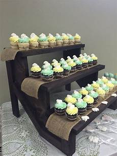 pin by wendy coluccio on ideas for the house cupcake