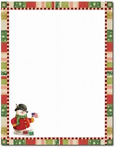 Holiday Letterhead Free Download Free Christmas Letterhead Cliparts Download Free Clip Art
