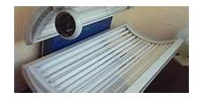 diy tanning bed cleaner tanning bed tips tanning bed