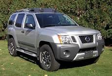 Nissan Xterra Pro 4x Roof Rack Mounted Off Road Lights Sell Used 2015 Nissan Xterra Pro 4x In Buckner Illinois