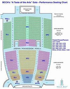 Radio City Theater Seating Chart Radio City Music Hall Seating Google Search