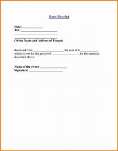 How To Write A Sales Receipt 12 How To Write A Receipt Of Payment Simple Salary Slip