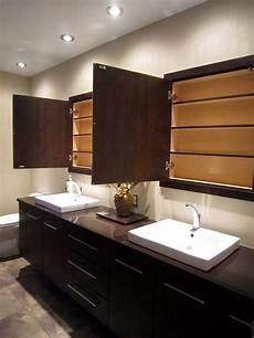 best custom medicine cabinets design ideas remodel