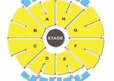 Nycb Theatre At Westbury Virtual Seating Chart Nycb Theatre At Westbury Seating Chart Seating Charts