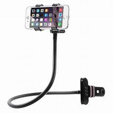 haweel lazy bed desk stand holder for mobile phone