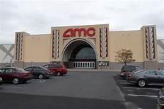 Amc Theater Linden Amc Aviation 12 In Linden Nj Cinema Treasures