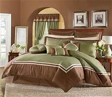 How To Decorate Your Bedroom Designs Talk How To Decorate Your Bedroom