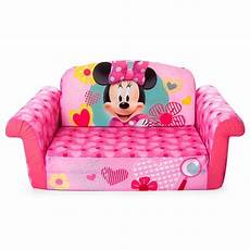 disney mickey mouse friends minnie mouse marshmallow 2