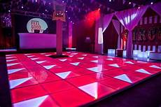 Light Up Dance Floor Props Illuminated Led Dance Floor Hire Feel Good Events