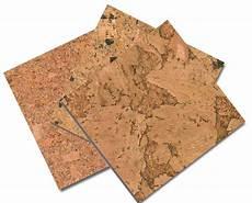rivestimento per pareti interne rivestimento sughero per pareti e soffitti