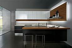 piano cucina in corian highteck kitchen andreoli corian 174 solid surfaces