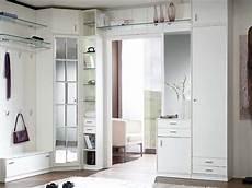 armadio per ingresso casa mobili ingresso soluzioni di arredo arredo casa fvg