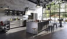 marche cucine italiane le 10 migliori marche di cucine italiane ed europee