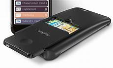 sell mobile credit looppay starts selling a programmable credit card sleeve
