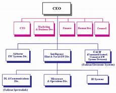 Nonprofit Organizational Structure Download Free Non Profit Organizational Chart Templates