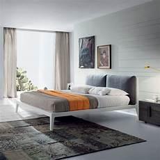 cuscini da letto cuscini per testata letto idee e consigli letti