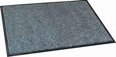 tappeti asciugapassi tappeto antipolvere per uffici o esercizi commerciali