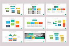 Org Chart Powerpoint Template How To Create Organizational Charts In Powerpoint With Ppt