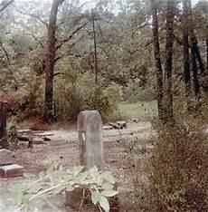 Blue Light Cemetery Bayou City History Houston Hillendahl Blue Light
