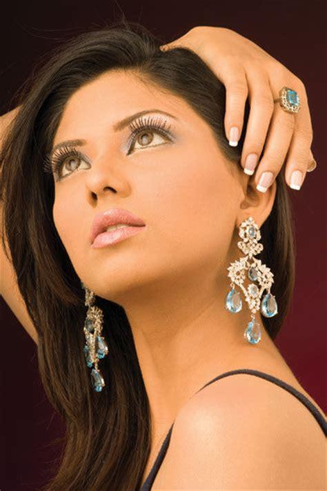 Sunita Sexy Photo