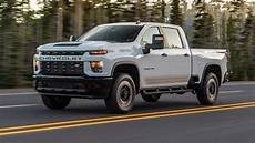 2020 Chevrolet Silverado 2500hd For Sale by 2020 Chevrolet Silverado 2500hd 3500hd Drive Heavy