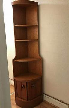 corner unit cabinet in middlesbrough