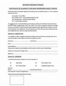 Product Performance Certificate Format 28 Printable Certificate Of Excellence Forms And Templates