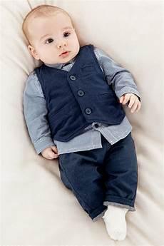 baby boy clothes pan new 2017 baby boy clothing set gentleman suit 3pcs vest