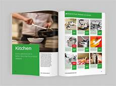 indesign catalog templates free download product catalog indesign template indiestock