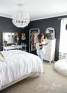 Bedroom Picture Ideas 21 Bedroom Paint Ideas For To Try Interior God