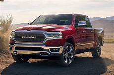 Dodge Ram 2020 by 2020 Ram 1500 Changes Diesel Price Release Date 2020