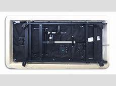 Electropedic adjustable beds electric sizes, mattresses