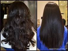 k 233 rastase fusio dose express hair treatment what you re