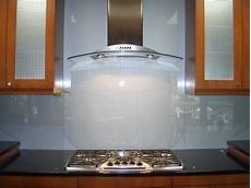 contemporary backsplash ideas for kitchens 3 ideas of contemporary kitchen backsplash with modern