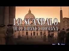 lo scandalo della romana lo scandalo della romana 2010 link