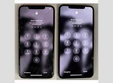 iPhone 11 Pro Max LCD Screen Replacement cost   FreeFusion