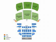 Wilbur Theater Seating Chart Ticketmaster Viptix Com Wilbur Theatre Tickets