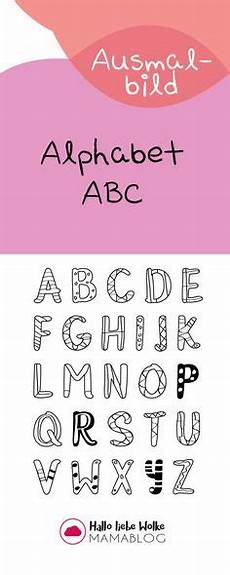 Vorschule Malvorlagen Text Das Kleine Quadrat Faltgeschichte Vorlage Text