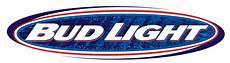 Bud Light Logo Pictures Bud Light Rm Of Genius