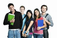 degree overview associate of general education a g e