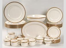 Special Offer On Select Lenox Dinnerware Sets At, China