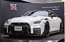 2020 nissan gtr nismo hybrid next nissan gt r to likely feature hybridization and