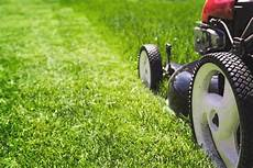 Yard Mowing Service Growth Strategies For Your Lawn Mowing Business Bottrell