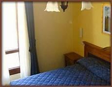 hotel ristorante casa rossa hotel ristorante casa rossa alba adriatica 119