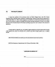 Lease Termination Template Free 6 Sample Lease Termination Letter Templates In Ms