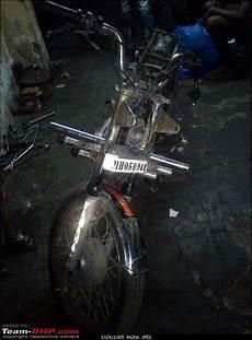 Oil Pump Yamaha Rx 100 Oil Pump