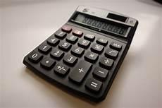 Nz Mortgage Calculator Calculator 2359760 Small The David Lukas Show