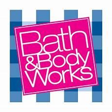 Bath And Body Works Sales Lead Job Description Bath Amp Body Works Key Holder Job Opening Jefferson