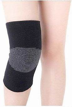 healing sleeve therapy healing joint warming knee support sleeve you