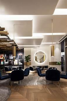 Classic Modern Design Ferris Rafauli Design